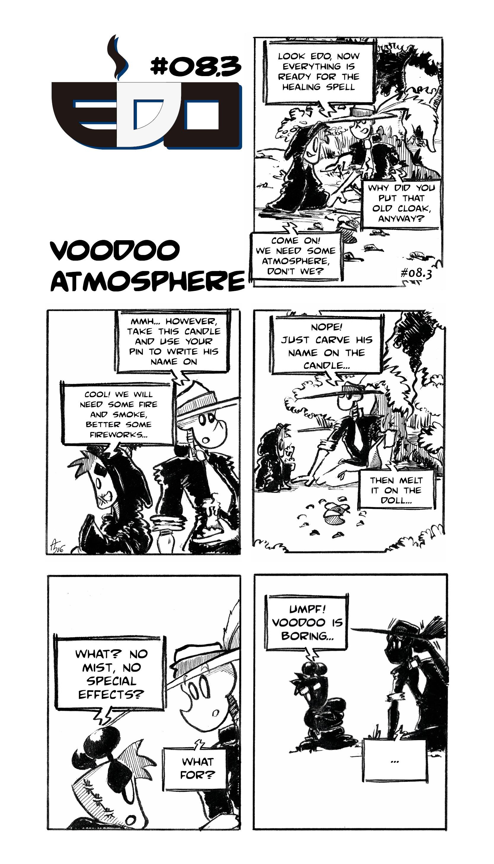 edo_barista_comics_08-3