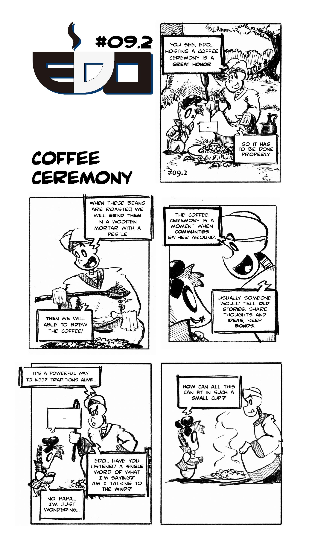 edo_barista_comics_09-2