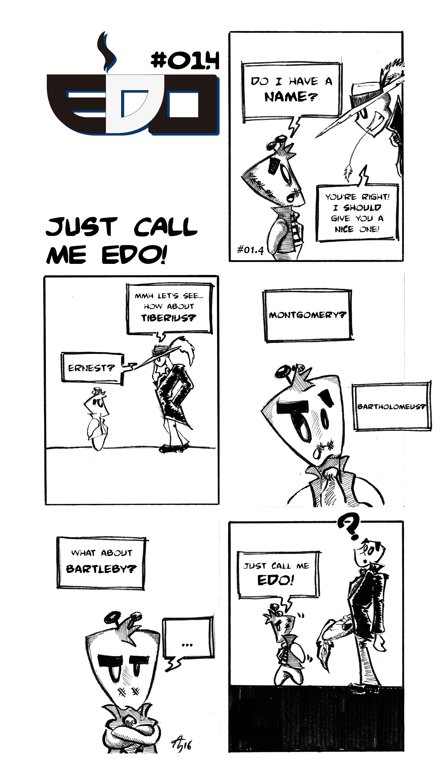 edo_comics_01-4