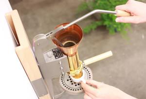 ES3_Espresso_Machine
