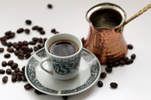 Enjoy-Turkish-Coffee-Intro