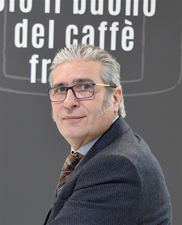 Gianfranco Carubelli