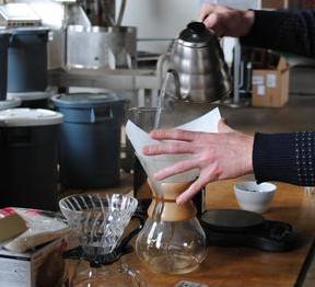 Immagine brewing corso