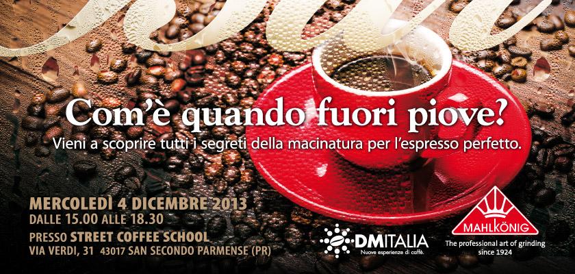 InvitoWebEventoParma_DMItalia_04-12-2013