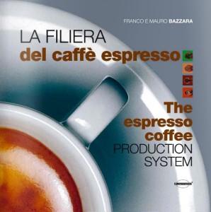 La-filiera-del-caffè-espresso
