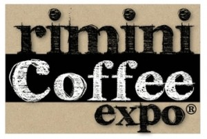 Rimini Coffee Expo