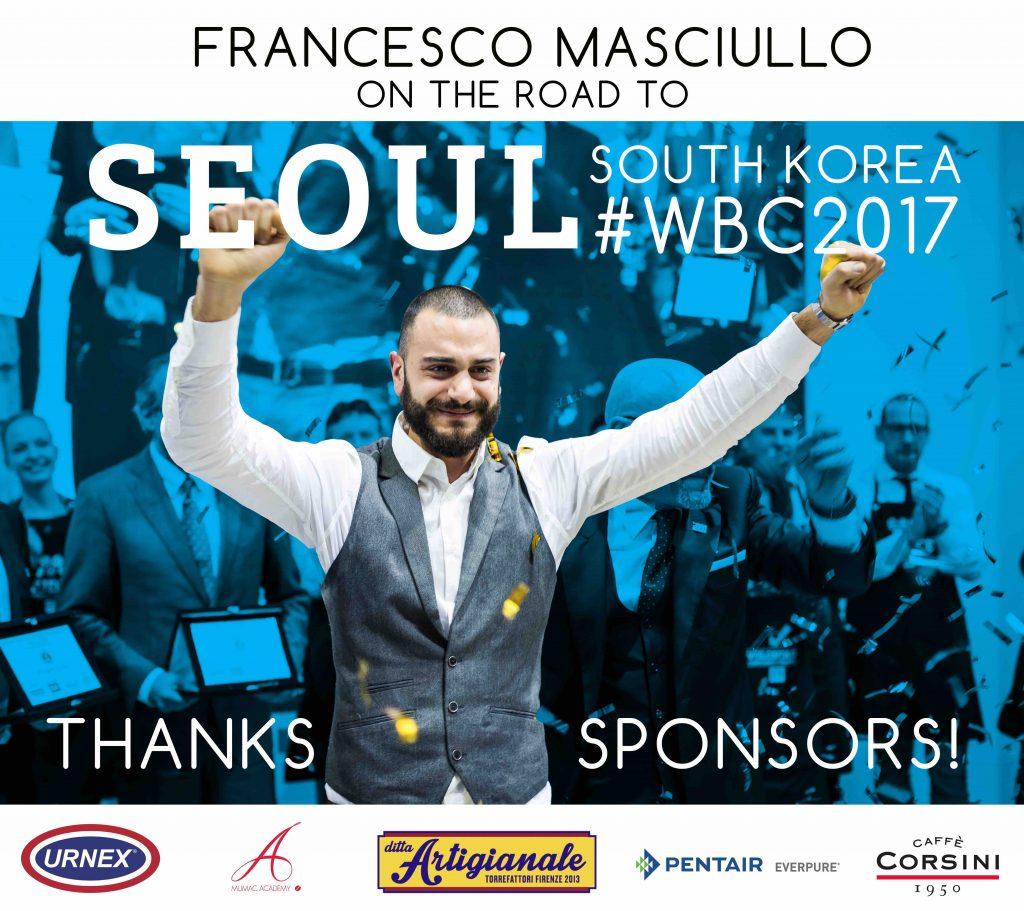 Francesco Masciullo