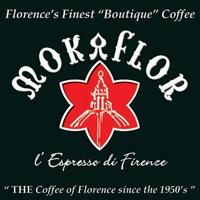Mokaflor-Logo1-1