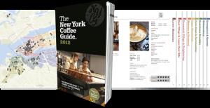NYCG12-BookInside