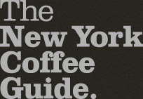 NewYorkCoffeeGuide-Logo-Paper-Over