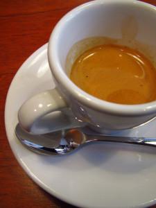 Nozy-Cafe-Tokyo-Espresso