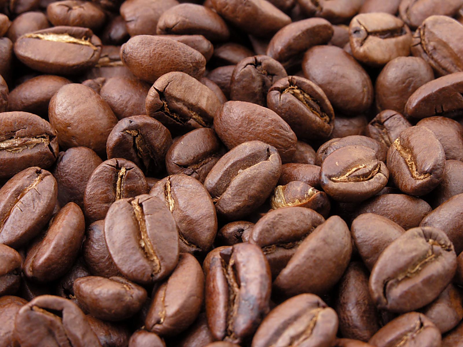 COME VIENE FATTO IL CAFFÈ DECAFFEINATO