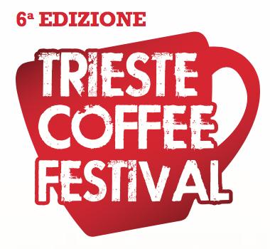 TRIESTE COFFEE FESTIVAL 2019, DAL 27 OTTOBRE AL 3 NOVEMBRE LA SESTA EDIZIONE