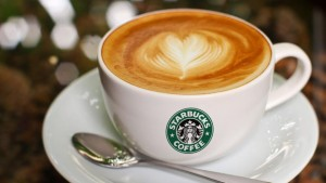 Starbucks-Flat-White