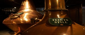 The-Old-Jameson-Distillery-1200x500-1178x491