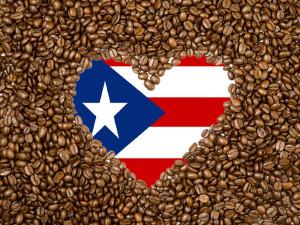 Il caffè Portorico Yauco Selecto.