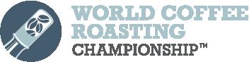 WCRC-logo-350px