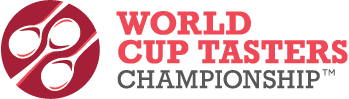World Cup Tasters
