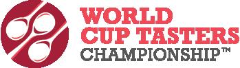WCTC-logo-350px