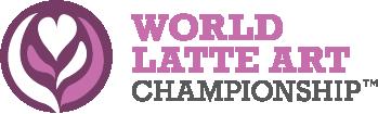 WLAC-logo-350px