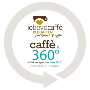 adesivo-io-bevo-caffè-di-qualità-freccia-300x300