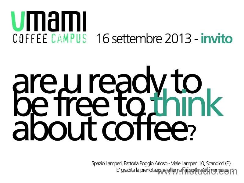 are u ready for umami coffee campus_1