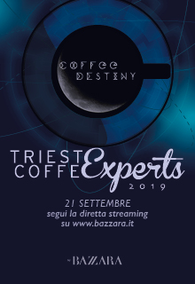 Trieste Coffee ExpertsTrieste Coffee Experts