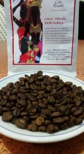 caffè rinaldi 2