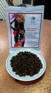 caffè rinaldi1
