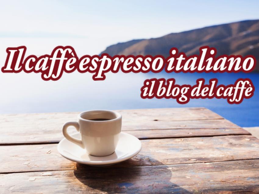 BUONE COFFEE VACANZE!