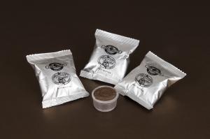 IL CAFFÈ IN CAPSULE INDIANO MONSONATO