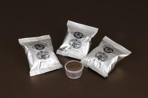 capsula-indiano-minsonato-2