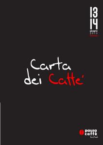 carta_caffe_148x210