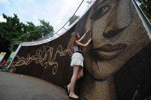 coffee-bean-mural-arkady-kim-3