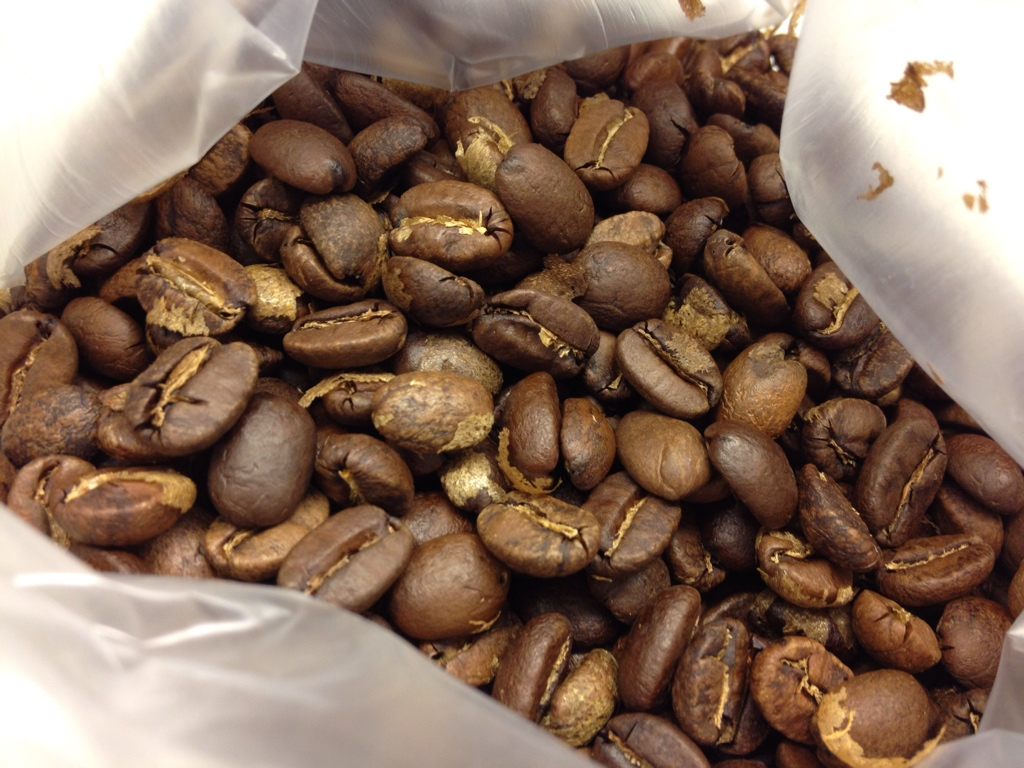 coffee-roasting-20121115-5