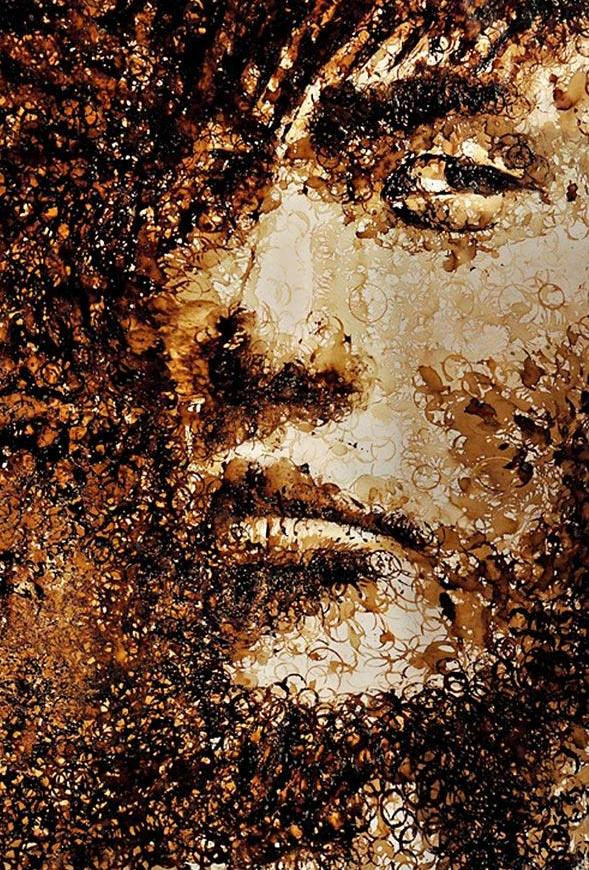 coffee-spill-portrait-hong-yi-1
