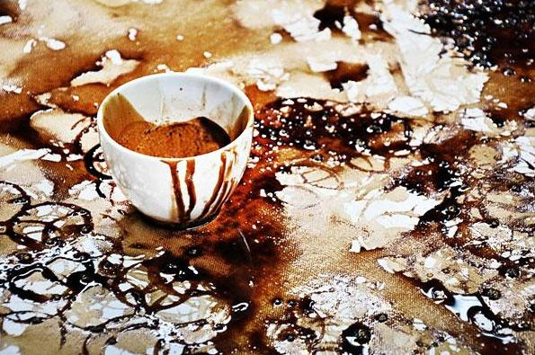 coffee-spill-portrait-hong-yi-3