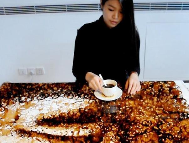 coffee-spill-portrait-hong-yi-5