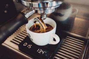Cafè Crema