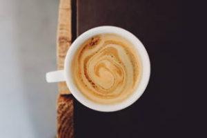 Cafè Crèma
