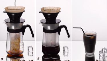 coffeecircle-produkt-des-monats-fretta-3