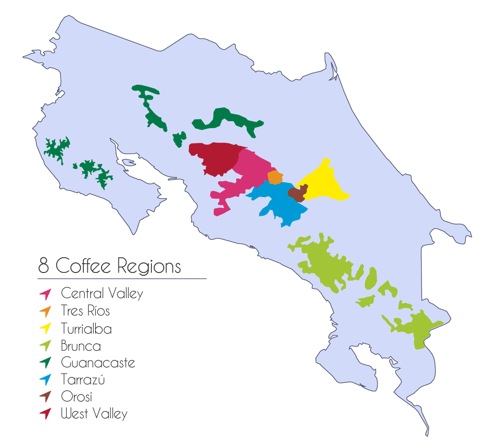 costa_rica_coffee_regions