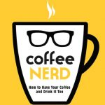 Coffe Nerd