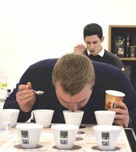 cup-tasting-3