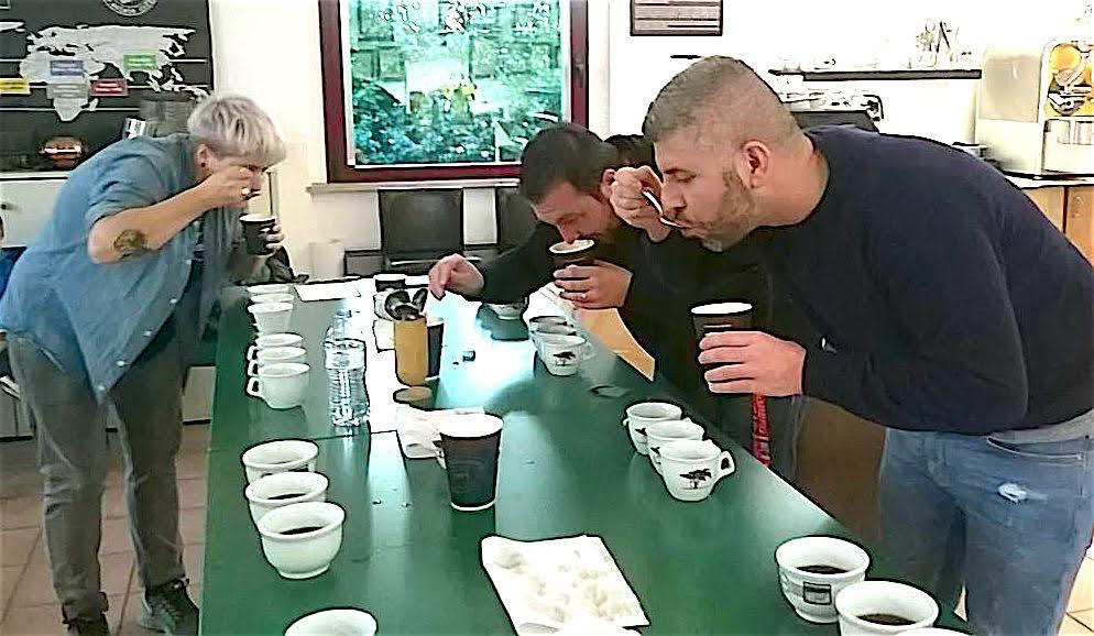 cup-tasting1