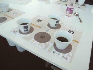 cup-tasting2