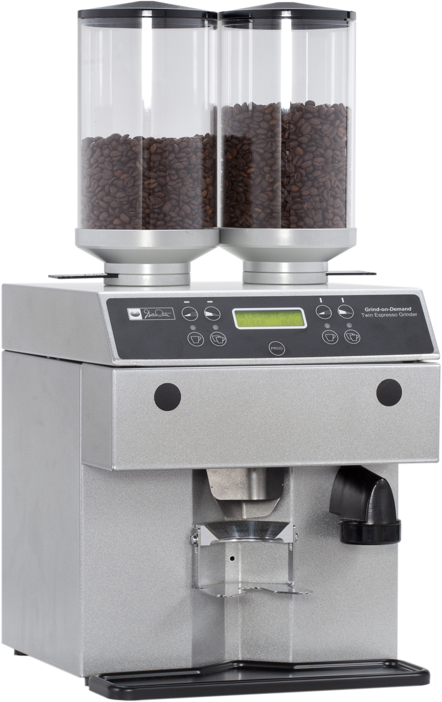https://www.ilcaffeespressoitaliano.com/wp-content/uploads/dcII_standart_alu_display-Kopie.jpg