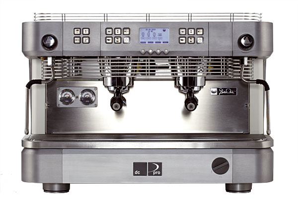 Recensione della macchina da caffe espresso da bar dalla - Macchina del caffe bar ...