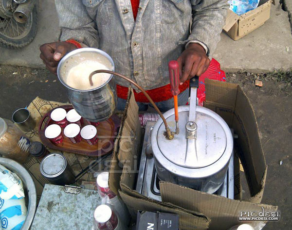 desi-coffee-jugaad