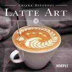 Latte Art Chiara Bergonzi